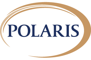 Polaris Financial Solutions